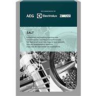 Čistiaci prostriedok AEG/ELECTROLUX M3GCS200