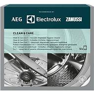 Čistiaci prostriedok AEG/ELECTROLUX M3GCP400