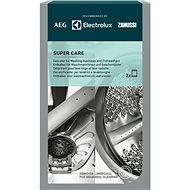 Čistiaci prostriedok AEG/ELECTROLUX M3GCP300
