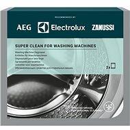 Čistiaci prostriedok AEG/ELECTROLUX M3GCP200