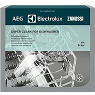 Čistiaci prostriedok AEG/ELECTROLUX M3DCP200