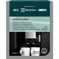 AEG/ELECTROLUX M3BICD200 - Čistiaci prostriedok