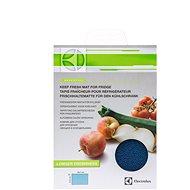 Gastro vybavenie ELECTROLUX E3RSMA02