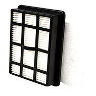 Electrolux EF147 - Filter do vysávača