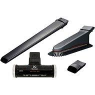 Electrolux KIT15 - Príslušenstvo k vysávačom