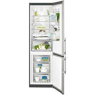 ELECTROLUX EN3790MFX - Chladnička s mrazničkou