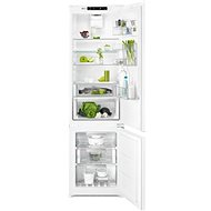 ELECTROLUX ENN3074EFW - Vstavaná chladnička