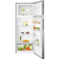 ELECTROLUX LTB1AE24U0 - Chladnička s mrazničkou