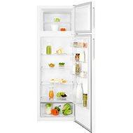 ELECTROLUX LTB1AE28W0 - Chladnička s mrazničkou