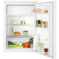 ELECTROLUX LXB1SE11W0 - Mini chladnička