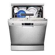 ELECTROLUX ESF8635ROX - Umývačka