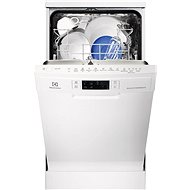ELECTROLUX ESF4710ROW - Umývačka
