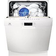 ELECTROLUX ESF5512LOW - Umývačka