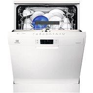 ELECTROLUX ESF5542LOW - Umývačka