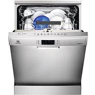 ELECTROLUX ESF5542LOX - Umývačka