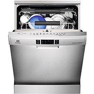 ELECTROLUX ESF8570ROX - Umývačka