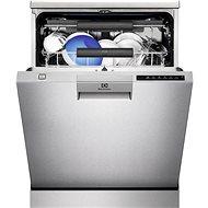 ELECTROLUX ESF8586ROX - Umývačka