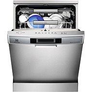 ELECTROLUX ESF8820ROX - Dishwasher