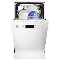 ELECTROLUX ESF4513LOW - Umývačka