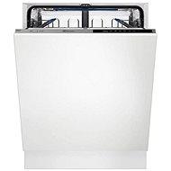 Electrolux ESL7350RO - Vstavaná umývačka riadu