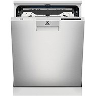 ELECTROLUX ESM89300SX - Umývačka