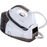 Electrolux EDBS3360 - Parný generátor