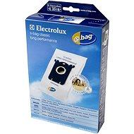 Electrolux E201 - Vrecká do vysávača