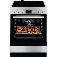 ELECTROLUX AirFry LKR64020AX