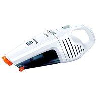 Electrolux Rapido ZB5103W - Ručný vysávač