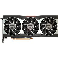 SAPPHIRE AMD Radeon RX 6800 16G - Grafická karta