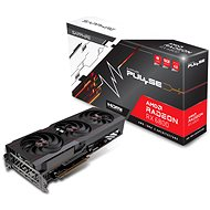 SAPPHIRE PULSE Radeon RX 6800 16G - Grafická karta