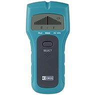 Emos M0501 - Detektor
