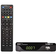 EMOS EM190-S - Set-top box