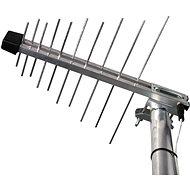 EMOS BEN-20 G LTE - Anténa
