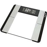 EMOS Digitálna osobná váha PT718