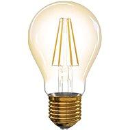 EMOS LED Vintage A60 4 W E27 - LED žiarovka