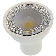EMOS PREMIUM 3,6 W LED GU10 4100 K - LED žiarovka