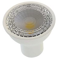 EMOS PREMIUM 6,3 W LED GU10 3000 K - LED žiarovka