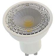 EMOS PREMIUM 7,5 W LED GU10 3000 K - LED žiarovka