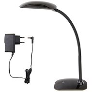 EMOS LED USB STOLOVÁ LAMPA MA66-D B - Lampa