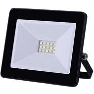 EMOS LED reflektor HOBBY SLIM, 10 W - Reflektor