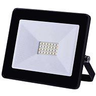 EMOS LED reflektor HOBBY SLIM, 20 W - Reflektor