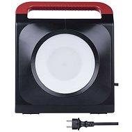 EMOS LED pracovné svetlo 80 W - LED svetlo