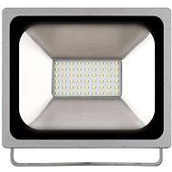 EMOS LED REFLEKTOR 30 W PROFI - LED reflektor