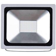 EMOS LED REFLEKTOR 50 W PROFI - LED reflektor