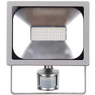 EMOS LED REFLEKTOR 20 W PIR PROFI - LED reflektor