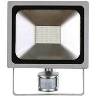 EMOS LED REFLEKTOR 50 W PIR PROFI - LED reflektor