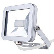 EMOS LED REFLEKTOR FUTURA 10 W DL