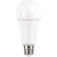 EMOS LED žiarovka Classic A67 20 W E27 neutrálna biela - LED žiarovka