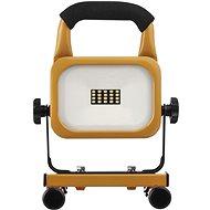 EMOS PROFI LED reflektor prenosný - LED reflektor